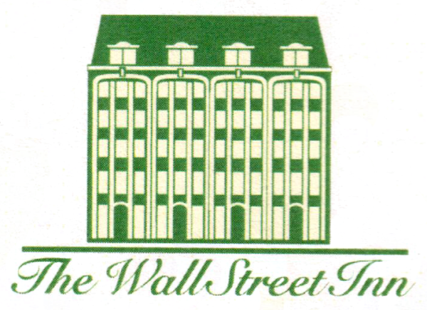 The Wall Street Inn-Logo