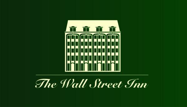 The Wall Street Inn NYC